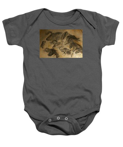131018p051 Baby Onesie