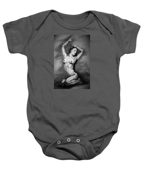 Page 23 Baby Onesie