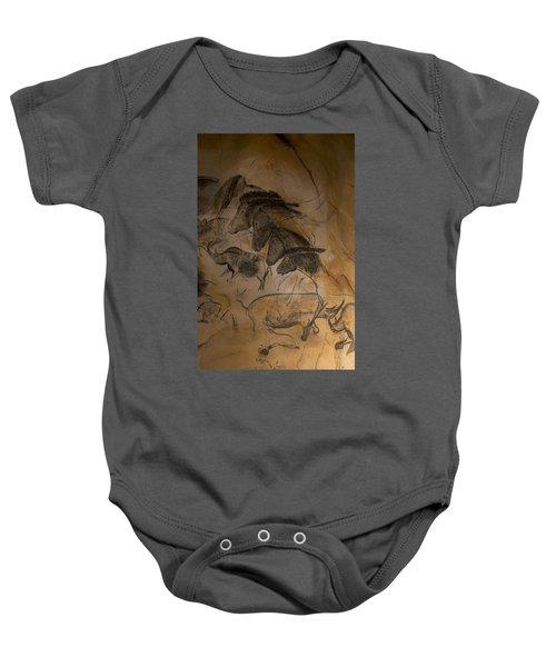 150501p086 Baby Onesie