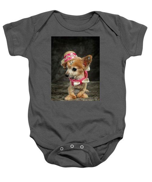 20170804_ceh1142 Baby Onesie