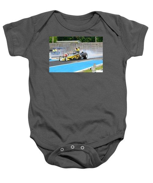 87841 06-15-2015 Esta Safety Park Baby Onesie