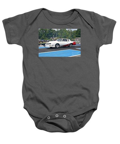 8802 06-15-2015 Esta Safety Park Baby Onesie