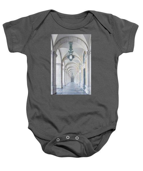 Archway Baby Onesie