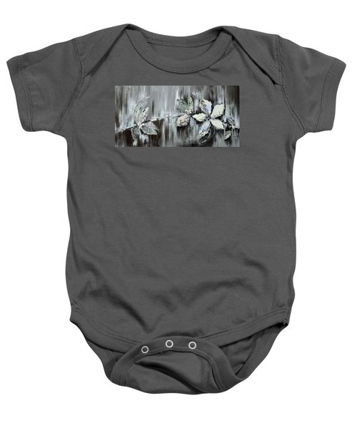 Branches Of Fun Baby Onesie