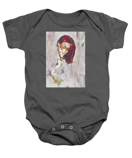 Collections Baby Onesie
