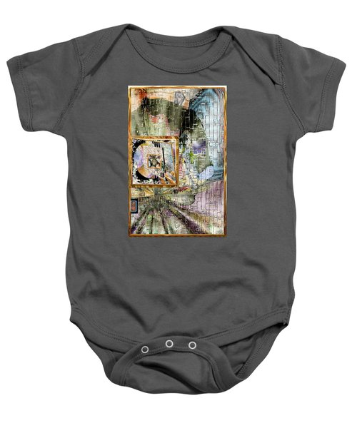 Inw_20a5068_peasantries_profile-right Baby Onesie