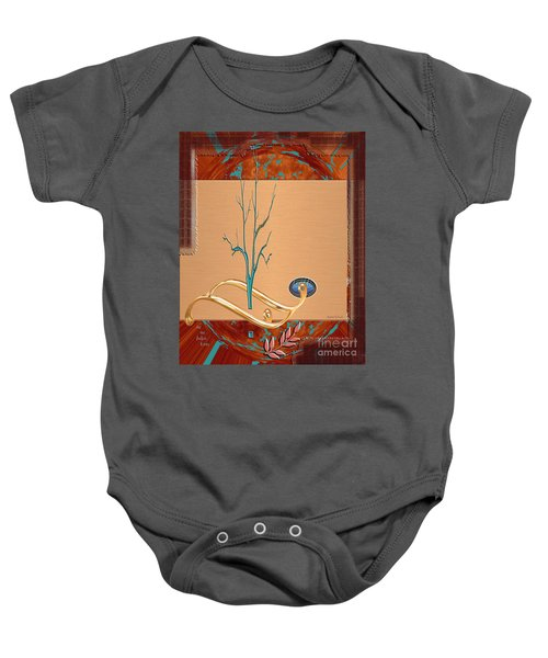 Inw_20a5563_sap-run-feathers-to-come Baby Onesie
