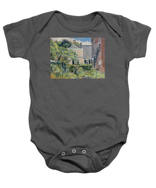 Landgoed Poelwijk Gendt Baby Onesie