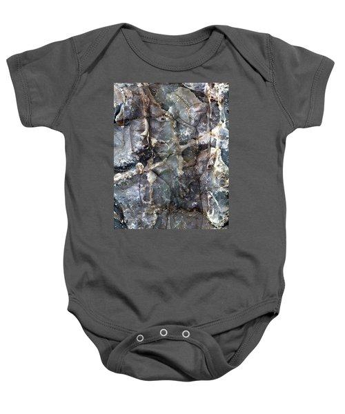 Metamorphosis  Male Baby Onesie