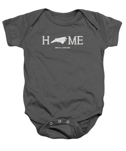 Nc Home Baby Onesie