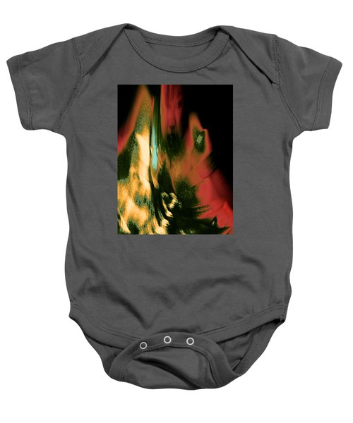 Or This Because Your Moralized Persona Reflects Equal Rationalized Indulgence 2015 Baby Onesie
