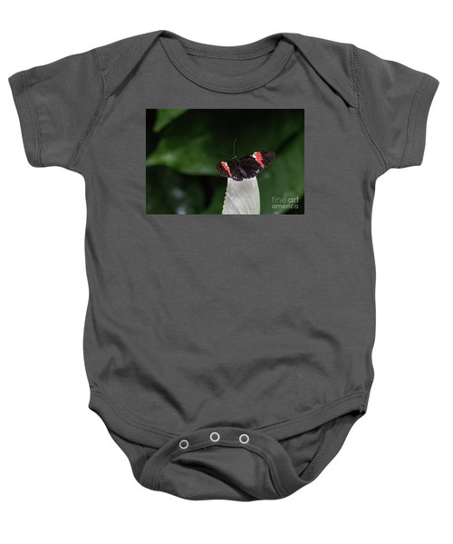 Ready To Launch Baby Onesie