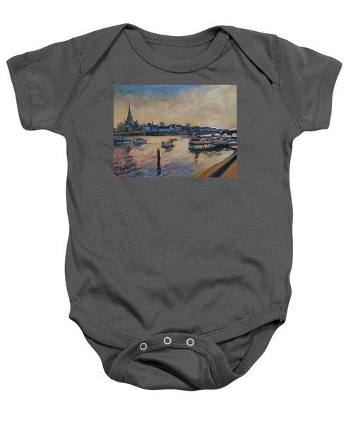 Regatta Maastricht Baby Onesie