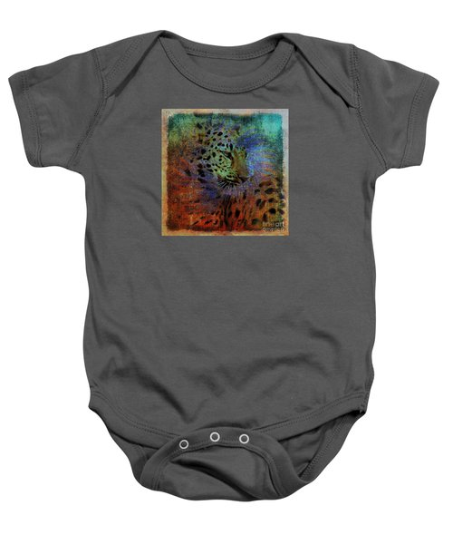 The Hour Of Pride And Power 2015 Baby Onesie