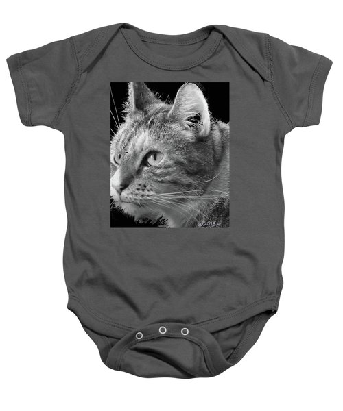 This Is Emma Baby Onesie
