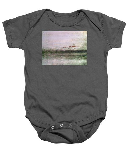 Waterworld #1142 Baby Onesie