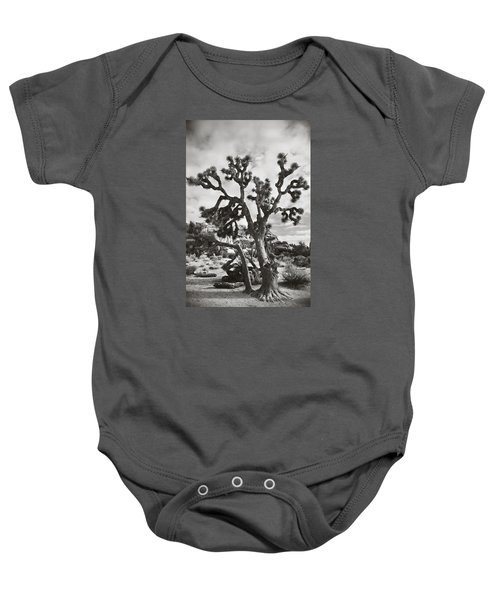 What I Wouldn't Give Bw Baby Onesie