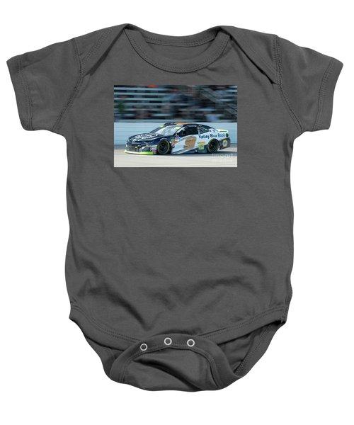 Chase Elliott #9 Baby Onesie