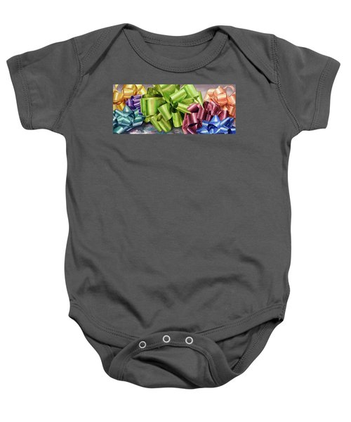 Gifts Baby Onesie