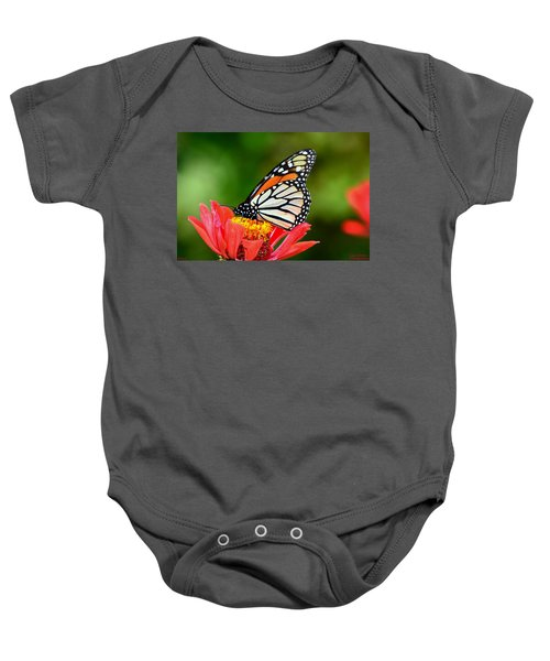 Remembrance Sweet Angel Boy  Baby Onesie