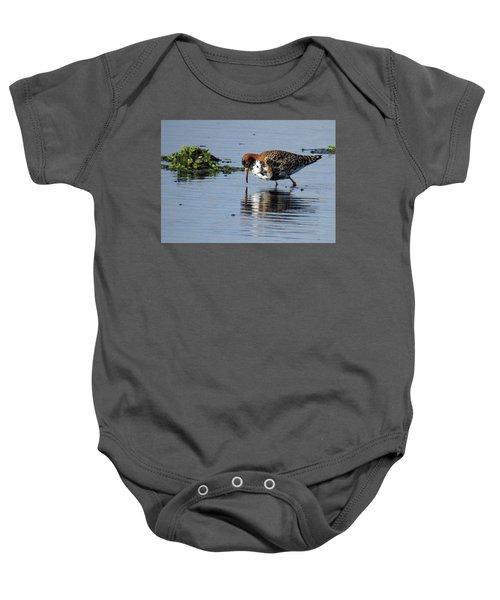 Ruff 40407 Baby Onesie
