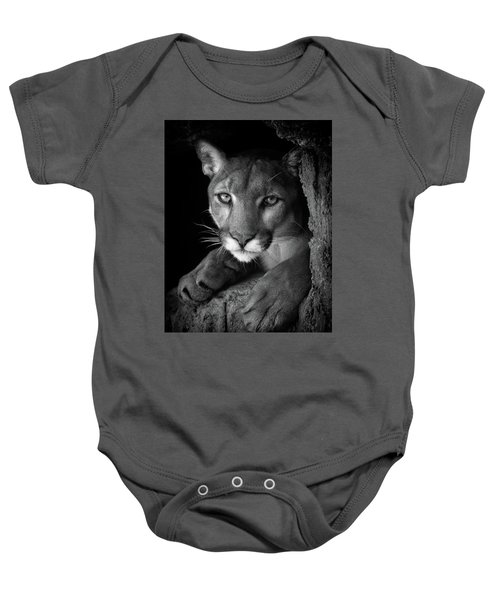 What Now Baby Onesie