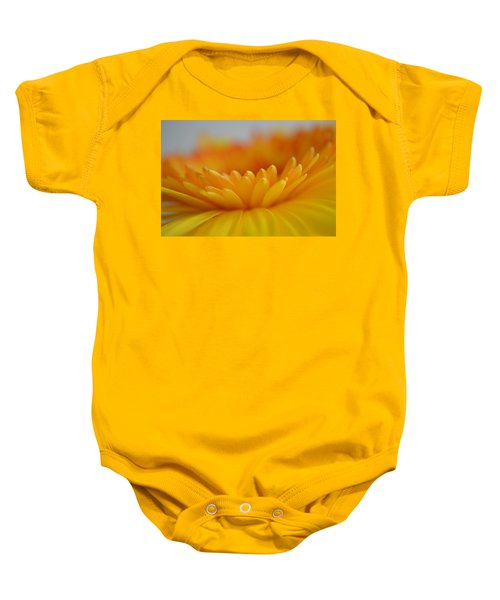 A Little Kindness Baby Onesie