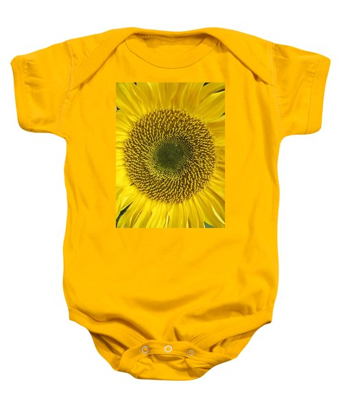 Here Comes The Sun.... Baby Onesie