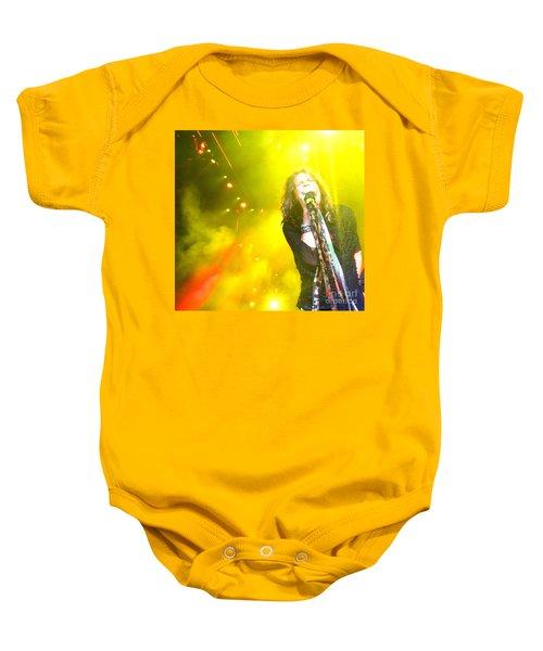 Tyler Baby Onesie