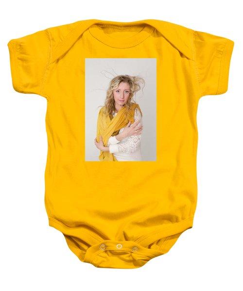 Vlada Baby Onesie