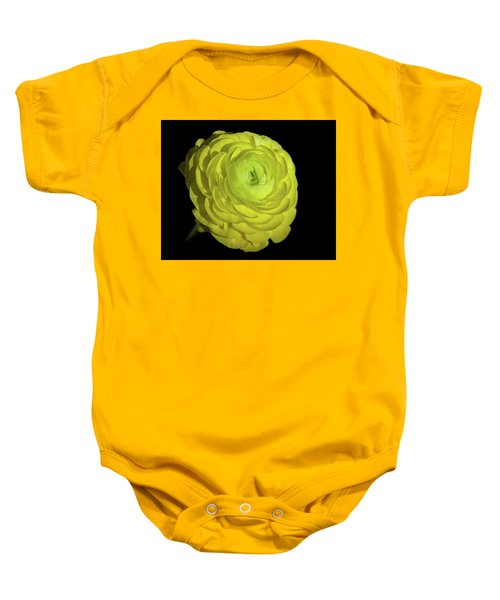 A Ray Of Light Baby Onesie
