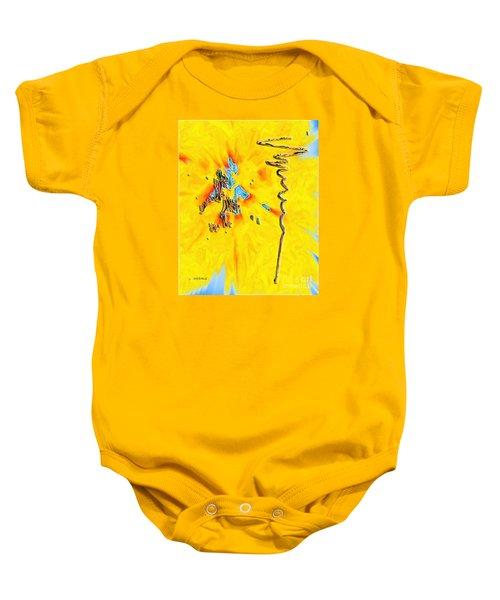 Inw_20a5227rz_grow Baby Onesie