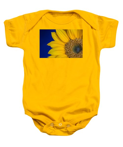 Sunnyside Baby Onesie