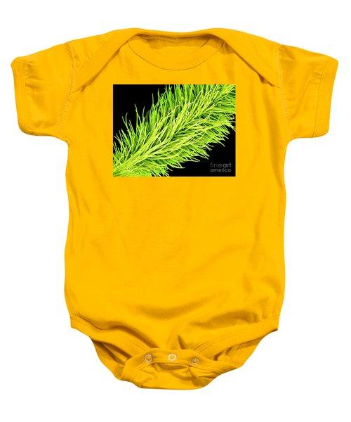 C016/0065 Baby Onesie
