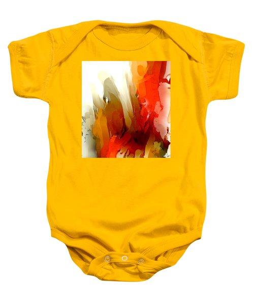 Da4 Da4468 Baby Onesie