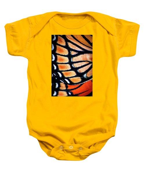 Viceroy Baby Onesie