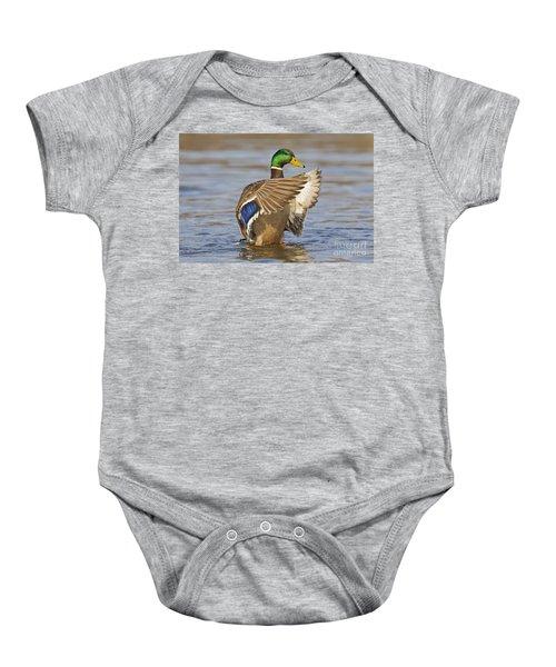 140314p301 Baby Onesie