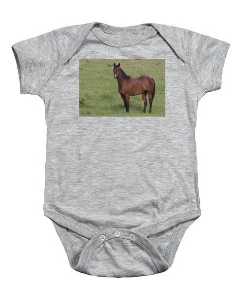 Beautiful Baby Onesie