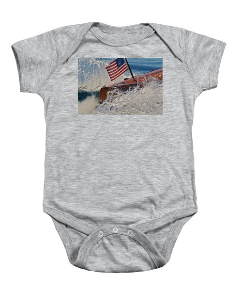 Now Is The Time To Buy Baby Onesie