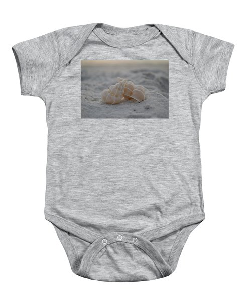In Your Light Baby Onesie