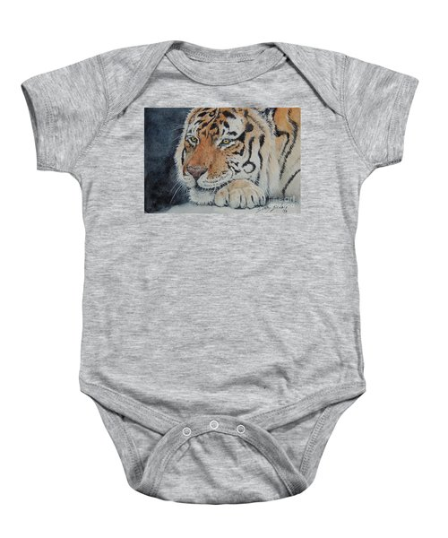 Nap Time. Sold Baby Onesie