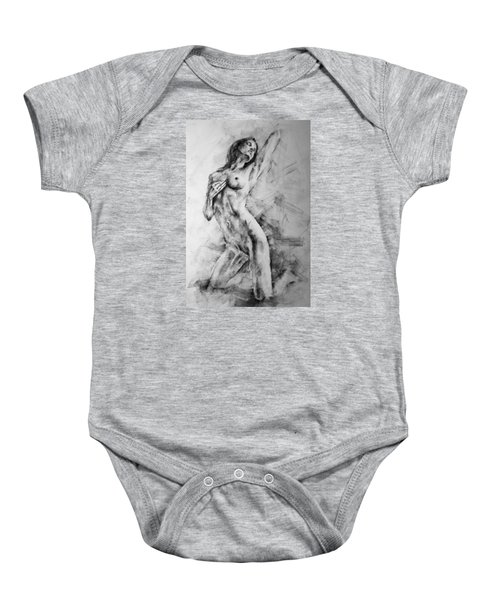 Page 12 Baby Onesie