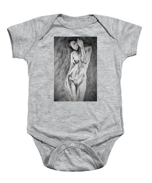 Page 18 Baby Onesie