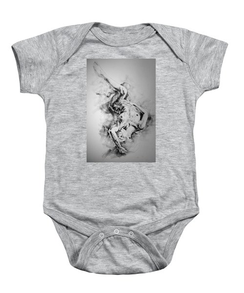 Page 21 Baby Onesie