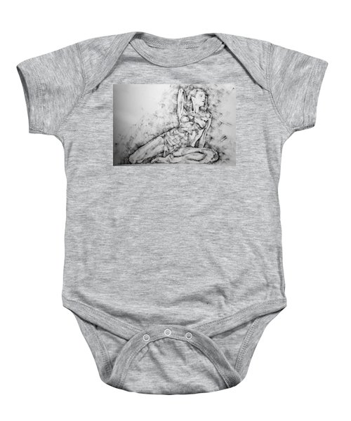 Page 33 Baby Onesie