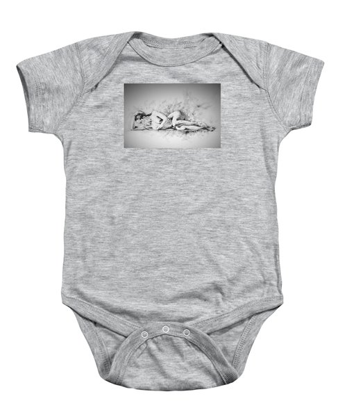 Page 4 Baby Onesie