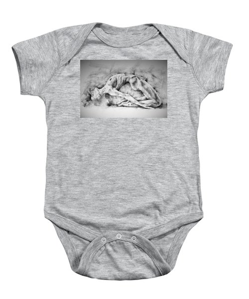 Page 6 Baby Onesie