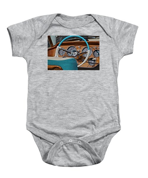 Special Pricing Baby Onesie