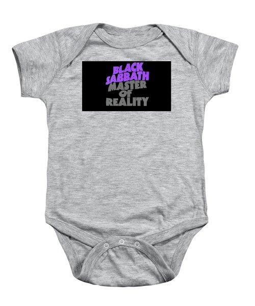 017ae0090 Sabbath Baby Onesies | Fine Art America