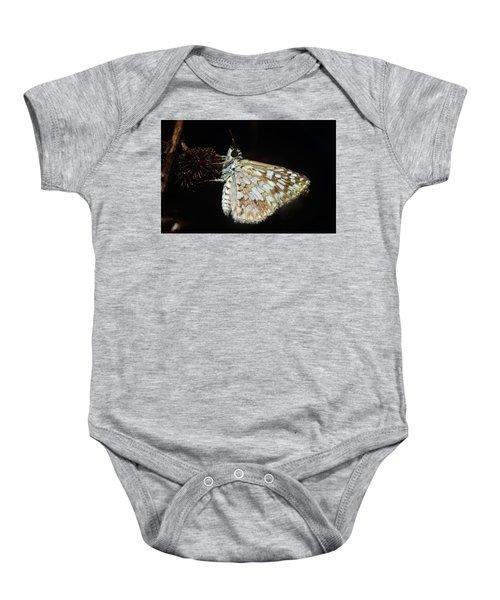 Skipper Baby Onesie